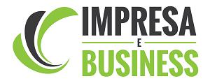 Impresa e Business